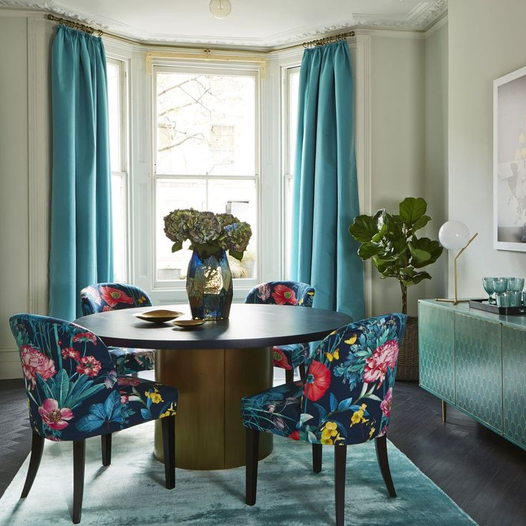 46 best Catherine Lepreux Interiors Workroom images on Pinterest ...