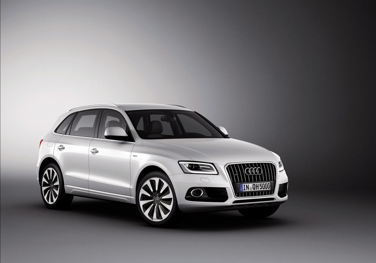 2013 Audi Q5 Review and Release Date. Get full information about 2013 Audi Q5 specification, release date, price and review.