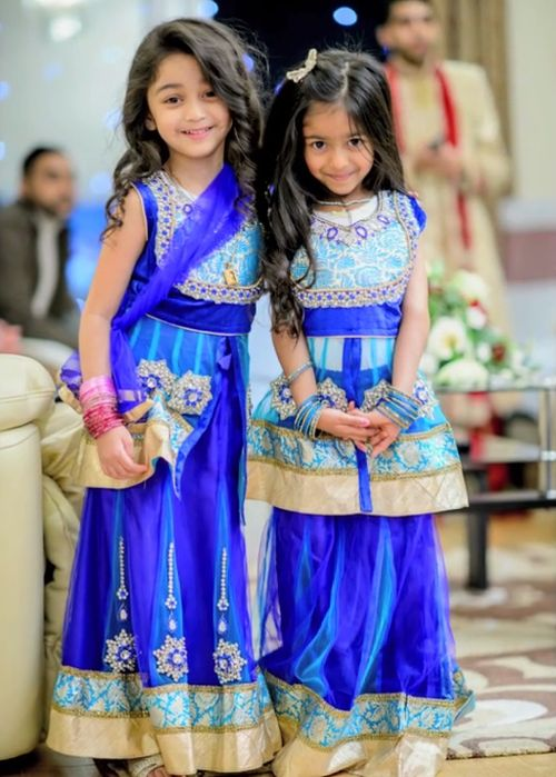 """Images by:Spoty Photos """"Interracial Middle... 