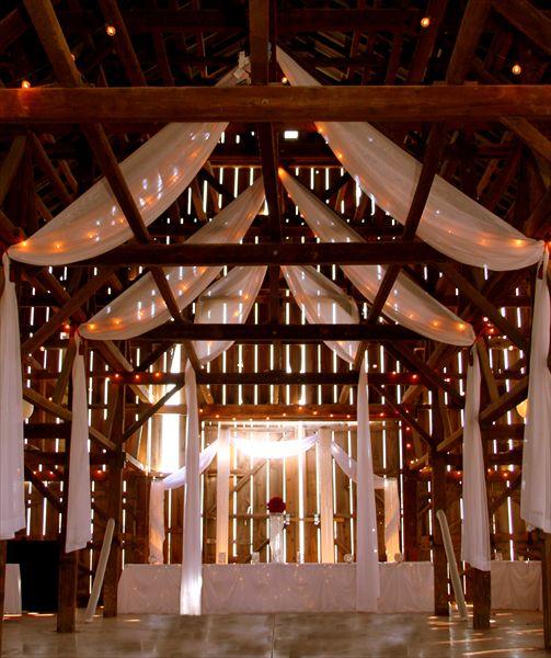 46 best Kansas City WeddingReception Venues images on