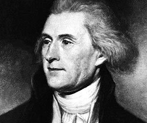 Thomas Jefferson: Daily Social Politics, Daily Quotes, Exams Politics, Found Father, U.S. Presidents, Thomas Jefferson, Favorite Quotes, Social Politics Quotes, Amazing People