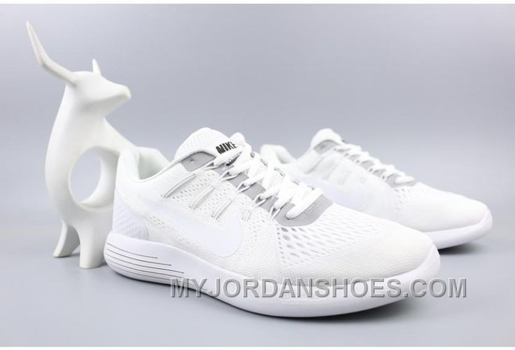 http://www.myjordanshoes.com/nike-lunarglide-8-jacquard-warp-knitting-white-discount-w4cdx.html NIKE LUNARGLIDE 8 JACQUARD WARP KNITTING WHITE DISCOUNT W4CDX Only $88.00 , Free Shipping!