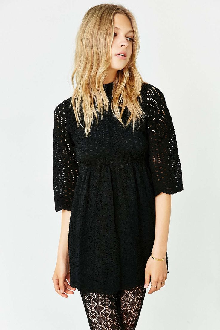 best style images on pinterest for women fall fashion and