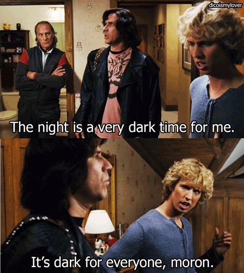 blades of glory, amazing movie