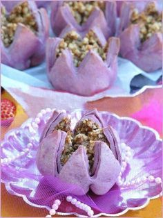 Потрясающее печенье, необычное и очень красивое на вид, покорит любого, кто его попробует. Идеальное печенье просто порадовать близких и любимых людей. Ингредиенты:Мука пшеничная (250г в розовое тест…