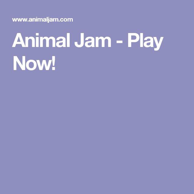 how to get free membership on animal jam play wild