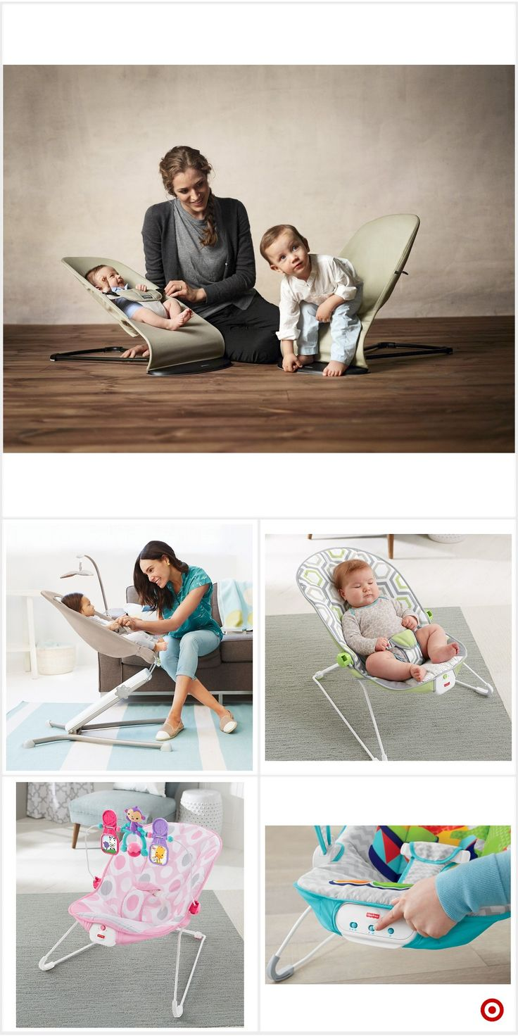 Shop Target for baby bouncer you will love at great low prices. Free shipping on orders of $35+ or free same-day pick-up in store.