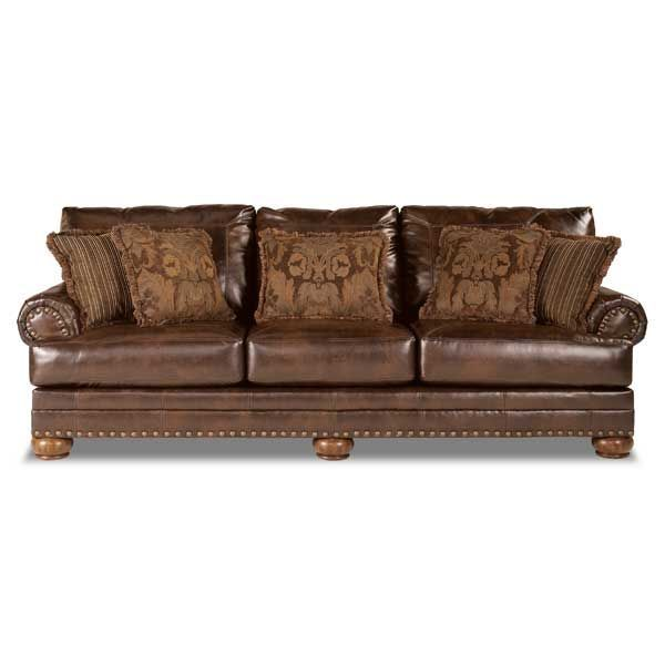 American Furniture Warehouse Virtual Store Antique