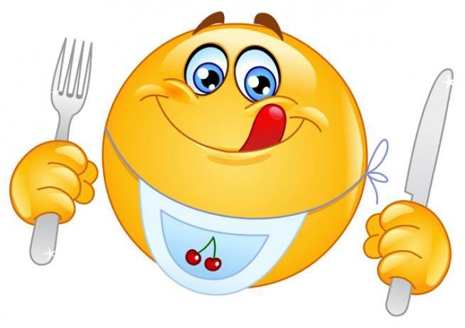 Buenas tardes, dulces corazones.. tengamos todos buen provecho y demos gracias por la provisión de hoy.. DIOS es Bueno es DIOS.. <3 .. Good afternoon, kind hearts.. may we enjoy a good lunch and give thanks for today's provision.. GOD is Good is GOD!