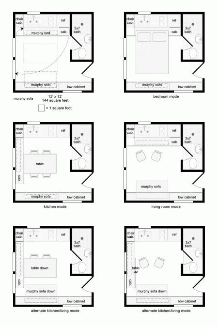 10 X 12 Bedroom Design: 8 Best Bathroom Plans Images On Pinterest