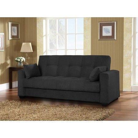 Lexington Sofa Bed - Lifestyle Solutions : Target