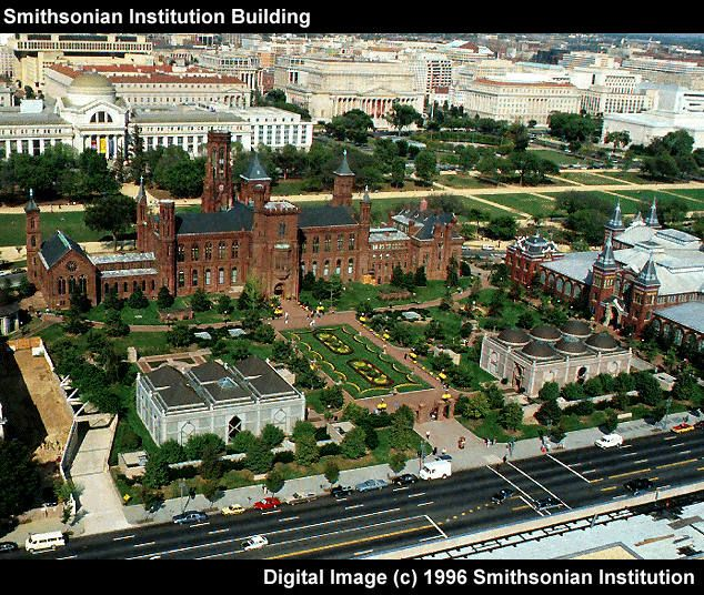 Art Places In Washington Dc: 208 Best SMITHSONIAN MUSEUM ...THE PLACE TO BE. Images On
