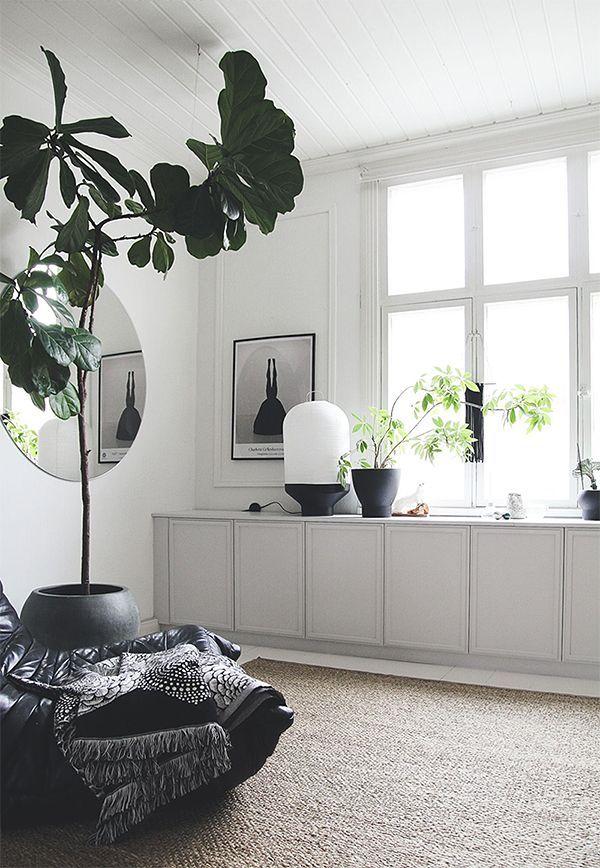 25+ bästa idéerna om Göra om möbler på Pinterest