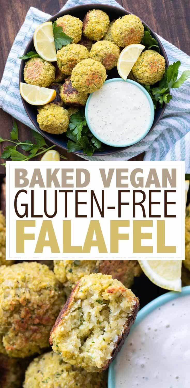 Pin On Yummy Vegan Recipes
