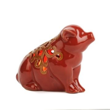 For The Kitchen Ceramic Pigs Bing Images
