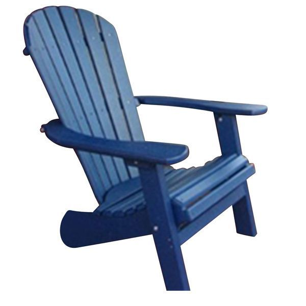 Phat Tommy Recycled Poly Folding Adirondack Chair Les 25 Meilleures Id Es  De La Cat Gorie Folding Adirondack Chair