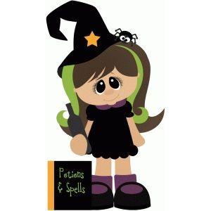 Silhouette Design Store   Search Designs : Halloween