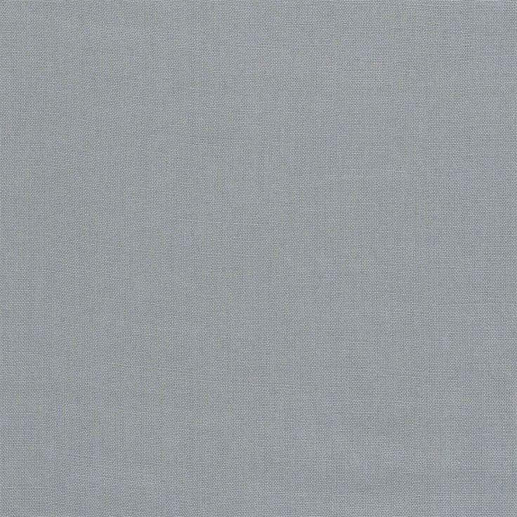 Warwick Fabrics : SLUBBY LINEN, Colour ZEPHYR