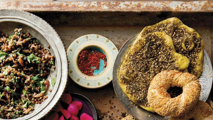 sofra cooking classes