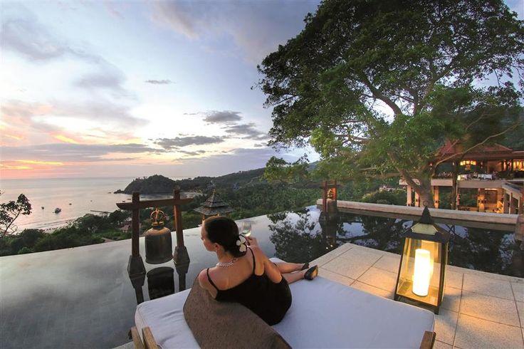kristinehamn massage thai Thong thai
