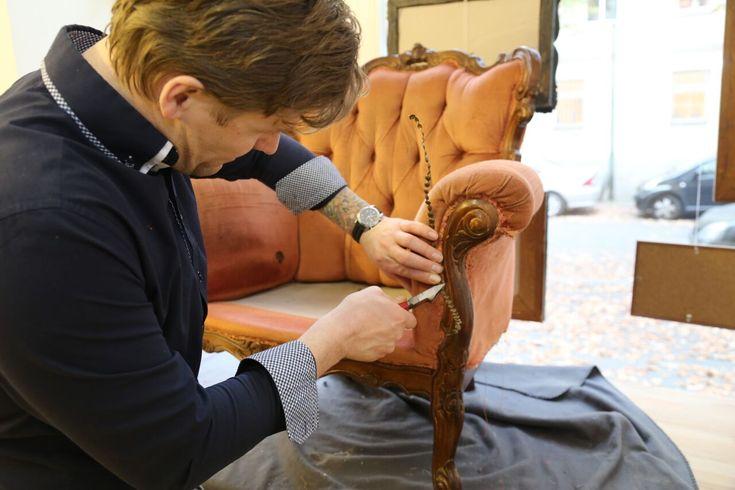 die besten 25 stilepochen ideen auf pinterest klassische kleider der 1920er jahre kleidung. Black Bedroom Furniture Sets. Home Design Ideas