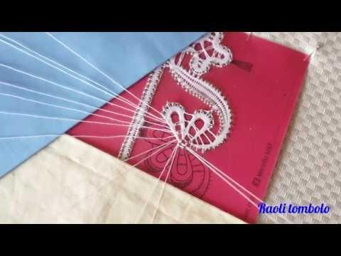 Bordo M&F Comunication 4a parte - YouTube