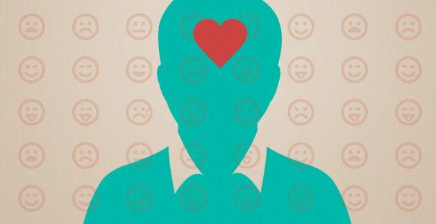 15 geniales recursos para trabajar la educación emocional.