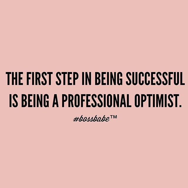 Instagram media bossbabe.inc - Makes sense to us..... Right? ✨✨✨Take the FREE…