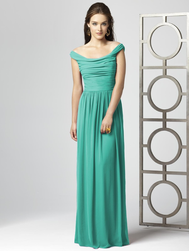 discount dessy bridesmaid dresses