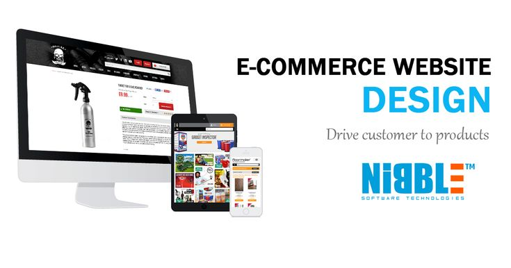 Custom E-commerce Website Development Company Nibble Software is the best Custom E-commerce Website Development Company. We offer custom E-commerce web design and development service that is perfect to drive huge customers to product page and easy to add to cart, payment and track the shipment. If you are planning to sale your products online you must have e commerce website. Contact us at +91-11-6545-6544 OR email us- info@nibblesoftware.com Custom E-commerce Website Development Company…