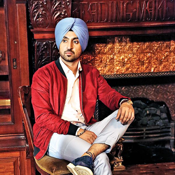 Opps!!! Diljit Dosanjh Marriage Is Going Through A Rough Patch :http://gagbrag.com/opps-diljit-dosanjh-marriage-is-going-through-a-rough-patch/