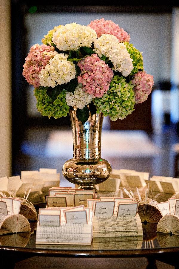 Best wedding decoration ideas images on pinterest