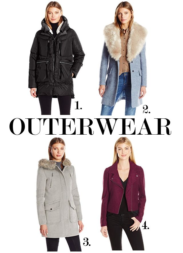 17 Best ideas about Winter Coats On Sale on Pinterest | Women's ...