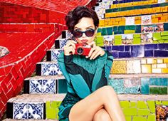 VER COLECCIONES  #GafasDeSol  #GafasDeSolMujer #Eyewear #SunGlasses  #WomanSunGlasses #WomanEyewear  #Mujer #Woman