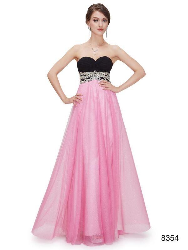 35 best Ever pretty short dresses pink images on Pinterest   Short ...