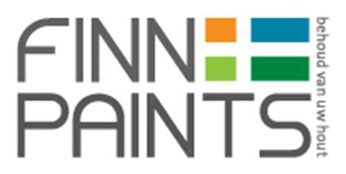 Houtbeschermingsproducten voor uw sauna online bestellen | Finnpaints specialist in houtbescherming | Finnpaints specialist in houtbescherming