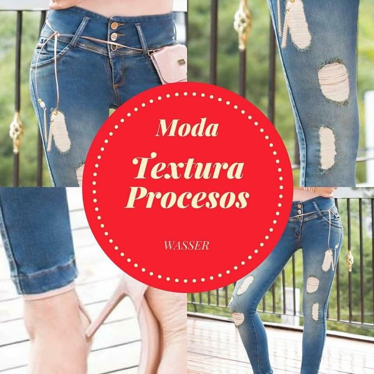 El primer paso es #imaginarlo, el segundo es #intentarlo y el tercero no parar hasta #lograrlo 💝👖💋  www.WASSERJEANS.com.co  Linea-whatsapp +57 312 476 5220  #AjustePERFECTO #ProductoColombiano 100%  #girl #luxury #lujo #mujer #femenina #modafemenina #picoftheday #sexy #hot #cool #fashion #style #beauty #look #outfitoftheday #fashiongram #style #jeans #denim #ropa #clothes #negocios #bussiness #fashionista #todayimwearing #instastyle  #instafashion