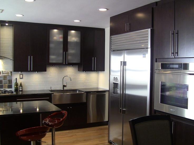... White Glasses, Kitchens Ideas, Kitchens Backsplash, Super White