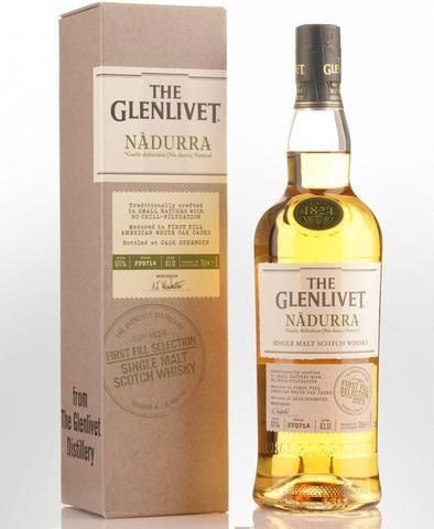 Buy The Glenlivet Nadurra First Fill 700ml At NZD9999 We Liquor Mart Have Best Collection Of Wine For You Place Your Order Fastest