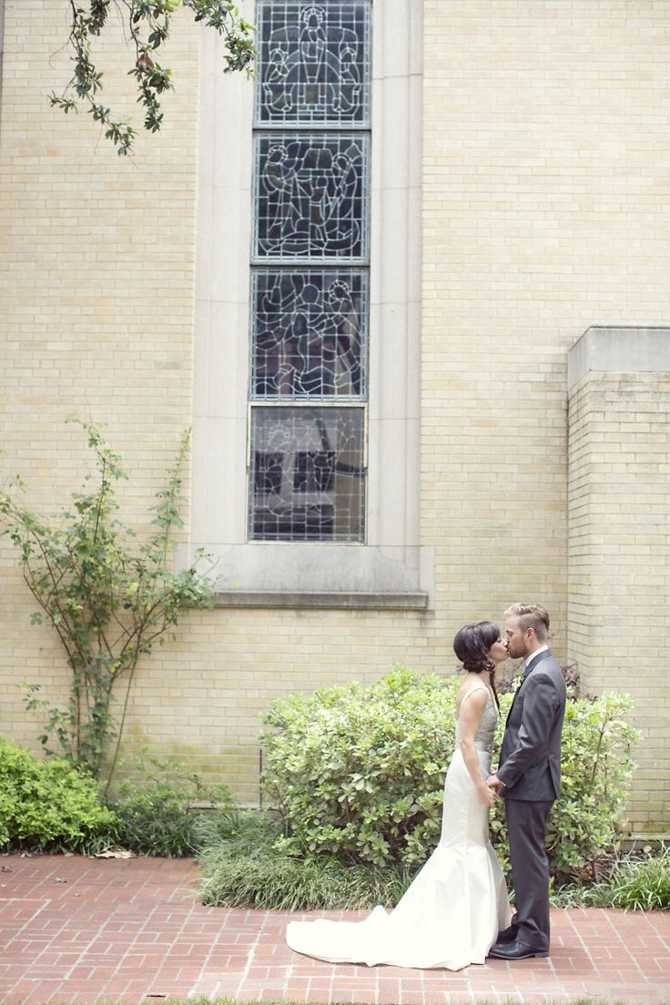 25+ best Fantastic Mr Fox Eclectic Dallas Wedding by Sarah Kate ...