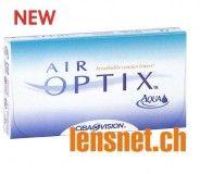 www.lensnet.ch  alles Arten von Kontaktlinsen zu Bestpreisen