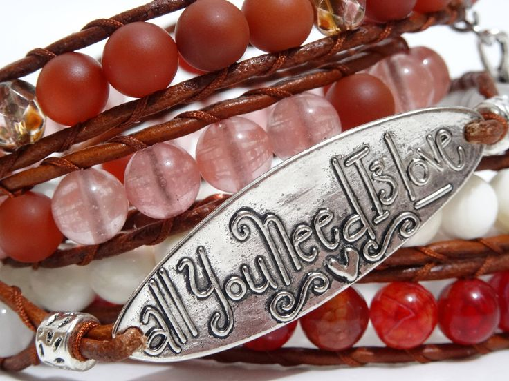 Etes-vous prêtes pour la St-valentin!? http://etsy.me/2E0lmKF