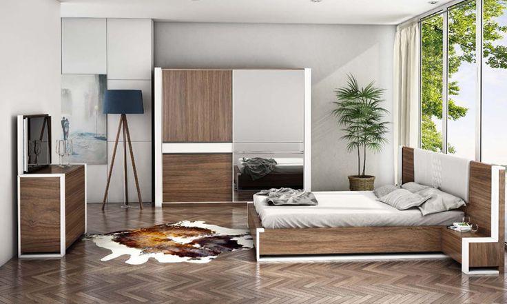 Adrelin Modern Yatak Odası Takımı  sade ve uygun fiyatlı yatak odası  takımı Tarz Mobilyada !  .  #yatakodası #yatakodaları #yatakodasımodelleri #modern yatak odası #avangardeyatakodası #klasikyatakodası #yatakodaları Tel : +90 216 443 0 445 Whatsapp : +90 532 722 47 57