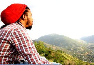 World Reggae Music : Ratigan.Feat D'Amoui - Hold The Faith JA Premiere ...