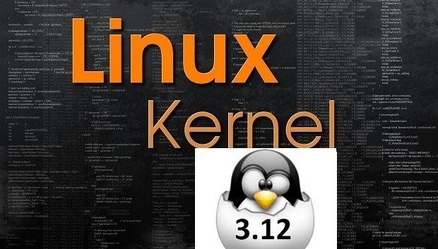 Atualizando o kernel do Ubuntu para uma nova versão – 3.12.3 – Blog do Edivaldo