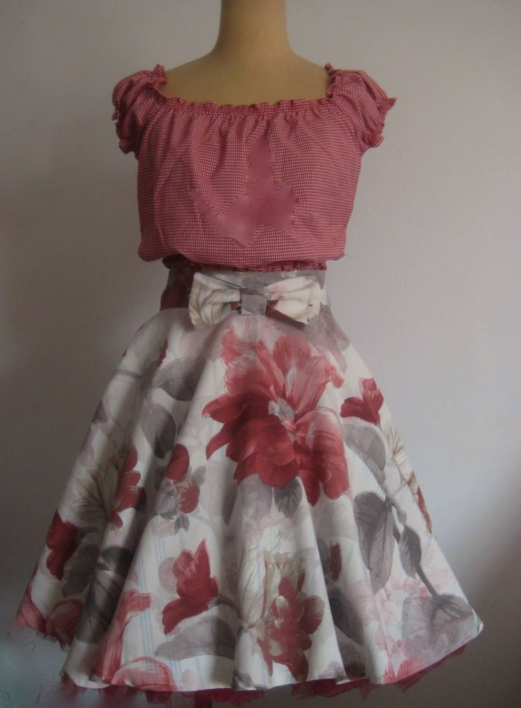 Magari ti mancano i fiori? Eccoli Clicca qui https://goo.gl/OR9DAH  #vintage remake d'autore by Lola London Style (@LolaLondonStyle) | Twitter