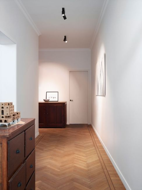 Delta 3 Light Bathroom Vanity Light: 1000+ Ideas About Delta Light On Pinterest