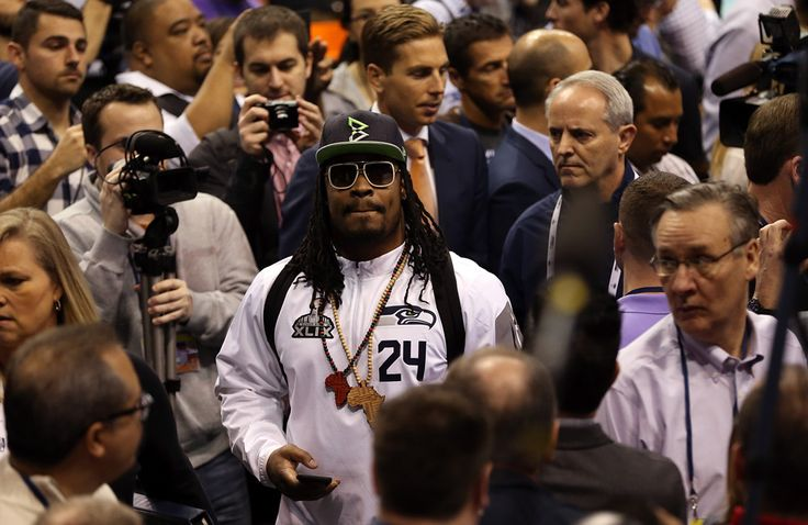 Super Bowl Quick Slants - Three and Out  Mercifully, Media Day is over.  As much as I love the Super Bowl and everything about the actual game--the stats, evolving strategies, and Hollywood style scripts--I disdain the commercialization …