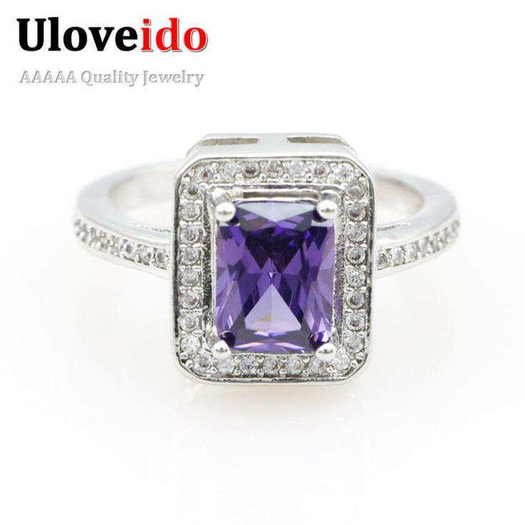 Find More Rings Information about Square Ring Awesome Wedding Rings For Women New Antique Silver Simulated Gemstone Fashion Yellow Jewelry Anel Feminino Y3250,High Quality ring tin,China ring timer Suppliers, Cheap ring keyboard from Ulovestore Fashion Jewelry on Aliexpress.com