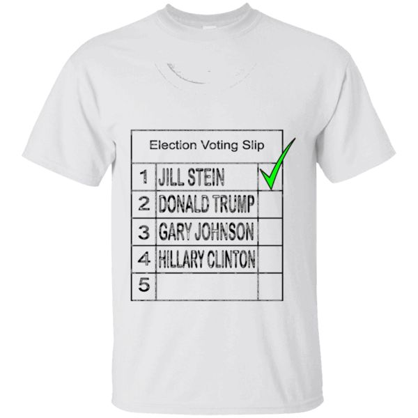 Hi everybody!   Jill Stein for President Campaign T Shirt - Green Party   https://zzztee.com/product/jill-stein-for-president-campaign-t-shirt-green-party/  #JillSteinforPresidentCampaignTShirtGreenParty  #JillParty #SteinTParty #for #President #CampaignTParty #T #ShirtGreen # #GreenParty #GreenParty #Party #